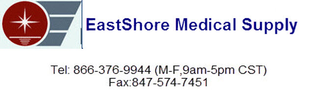 EastShore Medical Supply