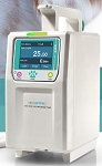 Veterinary Infusion Pump SYS-6010 vet