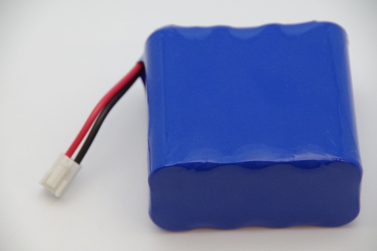 rechargeable battery for Edan F6 FETAL MONITOR monitor